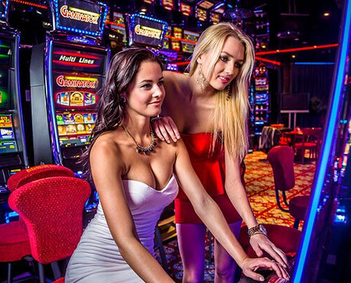 Choose High Winning Odds for SCR888 Slot Game Tips