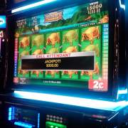 SCR888 Slot Game Need for Winning Jackpot