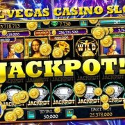 The Skills to Win SCR888 Slot Game Jackpot