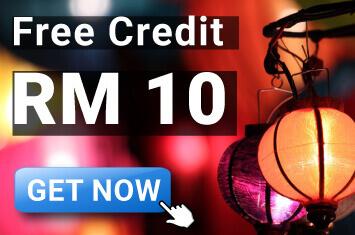 Free Credit No Deposit Scr