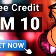 scr888 free credit no deposit rm10 malaysia