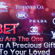 iBET Online Casino,Scr888,Happy Valentine's Day,lucky draw Promotion,iBET new members