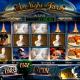 SCR888 Online Casino A Night in Paris slot game