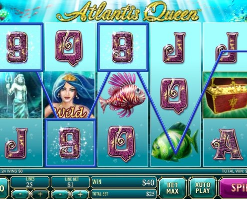 free online free slots twist game login