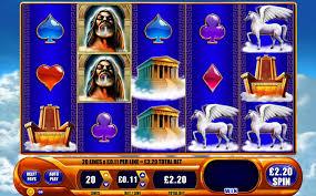 free download Login SCR888 Casino Kronos slot game