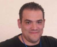 HectorGuzman