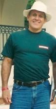 CarlosMartinez2