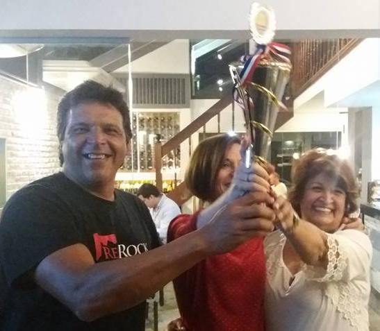 copa-paraguay