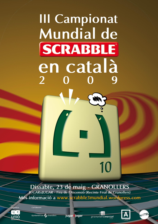 cartell3rmundial2