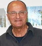 Michel Le Gorgeu (Port-Louis) 8ème