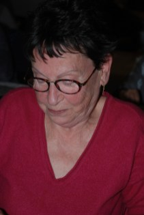 MERCREDI (81)