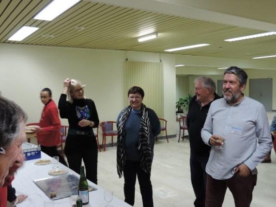 quiberon 10bis0317 (67)
