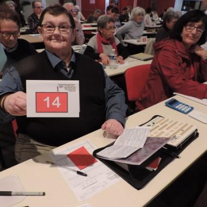 LUDMANN Jean-Jacques V24