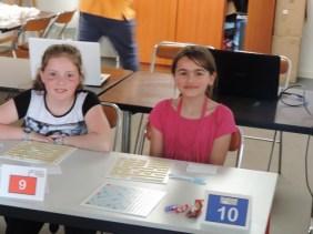 tournoi scolaire à St Quay 210418 (42) (640x480)