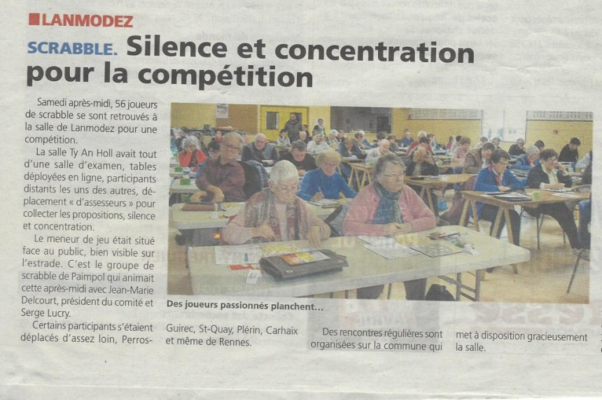 article-la-presse-darmor-pour-th2-lanmodez.jpg