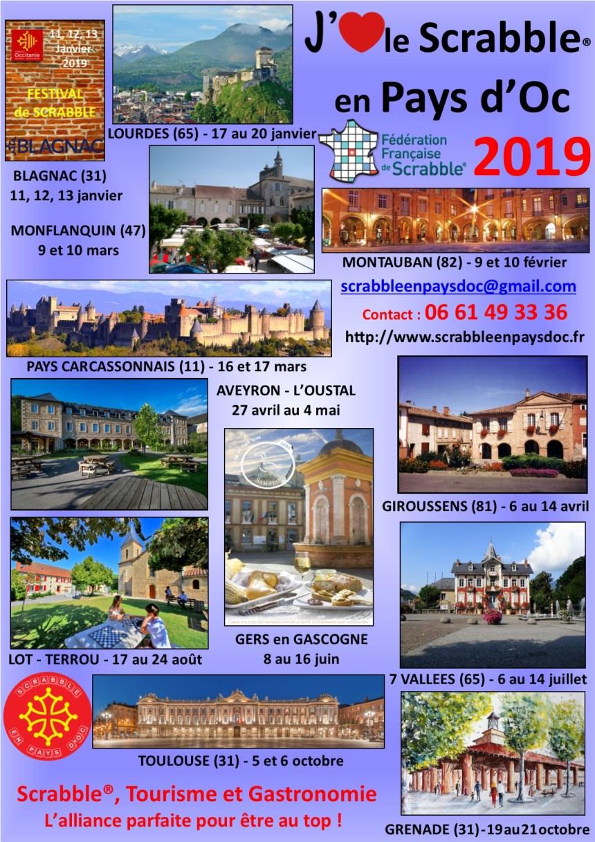 Festivals en Pays d'Oc.jpg