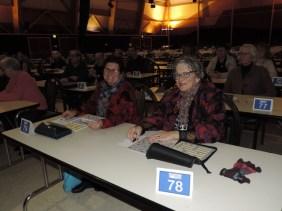 quiberon 2019 mardi 5 fevrier partie commentee (16)