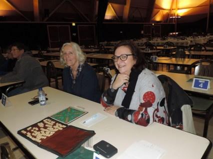 quiberon 2019 mardi 5 fevrier partie commentee (8)