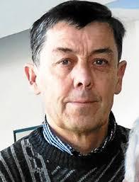 Philippe Le Dizes 3ème