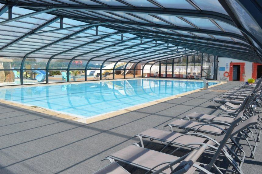 piscine-keravel