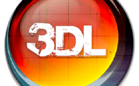 3D LUT Creator 1.54 Crack Serial Key With Torrent Full Version 2020 {Mac/Win}
