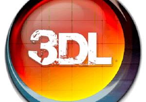3D LUT Creator 1.54 Crack Serial Key With Torrent Full Version 2020 {Mac/Win}