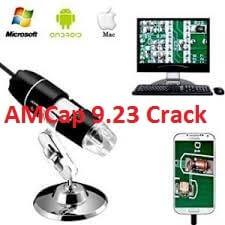 AMCap 9.23 B 300.6 Crack Torrent Full Version 2020 (Android/Mac/Win)