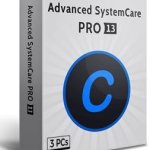 Advanced SystemCare Pro 13.4.0.246 Crack Lifetime Ultimate Code & Key (2020)