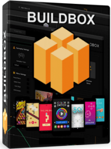 BuildBox 3.1.4 Crack Activation Code With Torrent Full Version 2020 {Mac/Win}