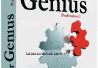 Driver Genius 20.0.0.118 Crack License Code With Torrent Free Download [2020]