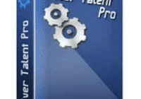 Driver Talent Pro 7.1.28.108 Crack Activation Key With Torrent (2020)