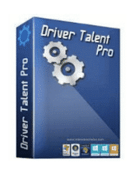 Driver Talent Pro 7.1.28.108 Crack Activation Key With Torrent (2020)
