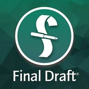 Final Draft 11.1.2 Crack Activation Code With Torrent 2020 Download (Mac/Win)