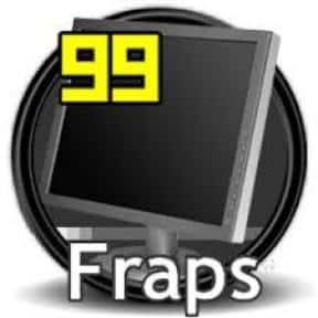 Fraps 3.5.99 Crack Keygen With Torrent Full 2020 Free Download (Win/Mac)
