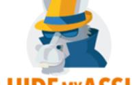 HMA Pro VPN 5.0.233.0 Crack Keygen With License Key 2020 [Win/Mac]
