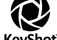 Luxion KeyShot Pro 9.2.86 Crack Torrent With Keygen 2020 (Win/Mac)