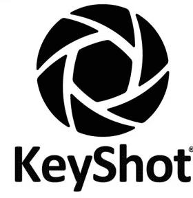 Luxion KeyShot Pro 9.2.86 Crack Torrent With Keygen 2020 (Win/Mac)