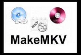 MakeMKV 1.15.0 Crack Beta Registration Code With Keygen Free Download (2020)