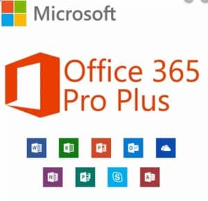 Microsoft Office 365 Crack Plus Product Key With Torrent 2020 Free Download