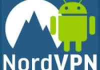 NordVPN 6.26.8.0 Crack Serial Key Lifetime Free Download (Premium 2020)