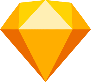 Sketch 64.1 Crack Latest license Key With Torrent 2020 Download [Windows & Mac]