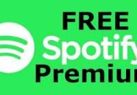 Spotify Premium 8.5.51.941 Crack (Apk + Mod) Premium 2020 {Android/Mac}