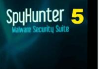 SpyHunter 5 Crack Keygen With License Key Free Download [2020]