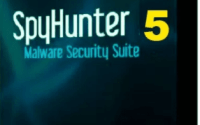 SpyHunter 5 Crack Keygen With License Key Free Download [2020]