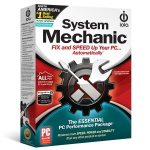 System Mechanic Pro 20.0.0.4 Crack Activation Key With Torrent Download {2020}
