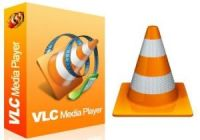 VLC Player 3.0.9.2 Crack License Key Full Version 2020 Free Download (Mac/Win)