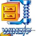 WinZip Pro 24 Crack Activation Code With Keygen Free Download 64 Bit [Win/Mac]