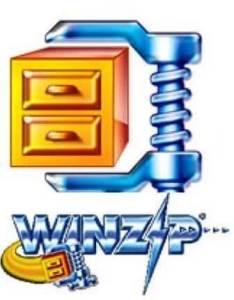 WinZip Pro 24 Crack Activation Code With Keygen Free Download 64 Bit [Win/Mac]