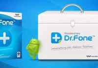Wondershare Dr.Fone 10.4.0 Crack Keygen With Torrent Full Version {2020}