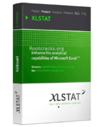XLStat 2020.1.1.65329 Crack Premium License Key With Torrent {Mac/Win}